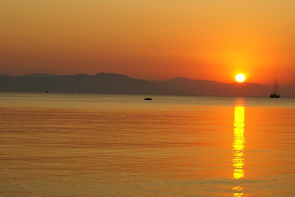 havuz-deniz-04