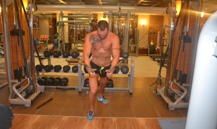 spa-fitness-01-720x430