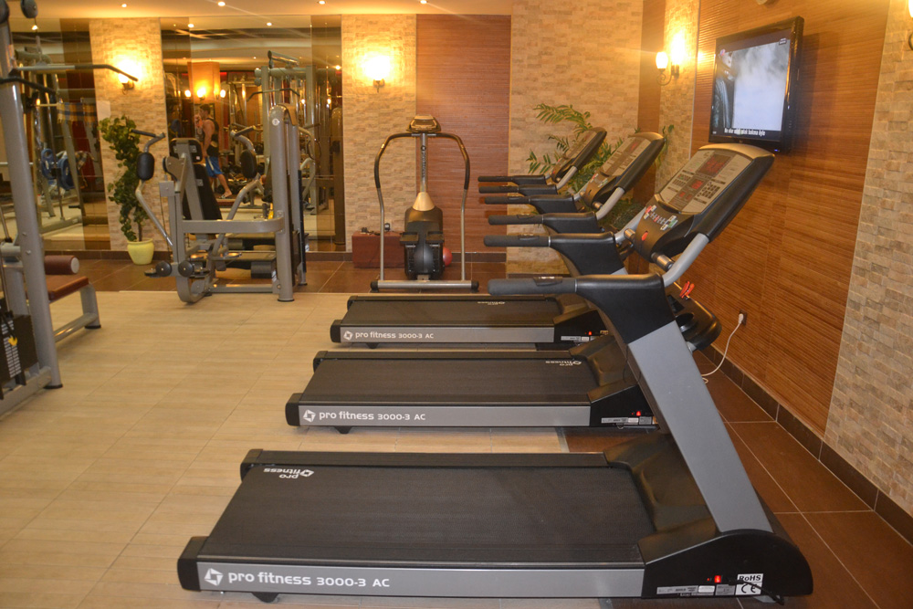 spa-fitness-011
