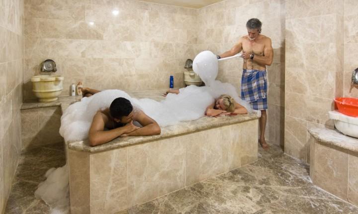 spa-fitness-018-720x430