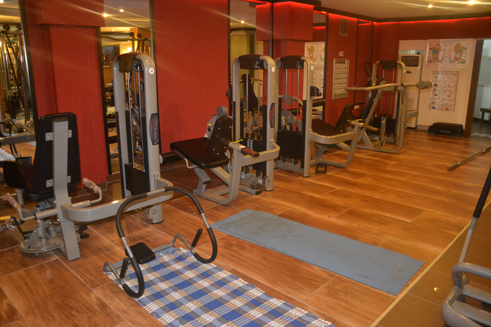 spa-fitness-02