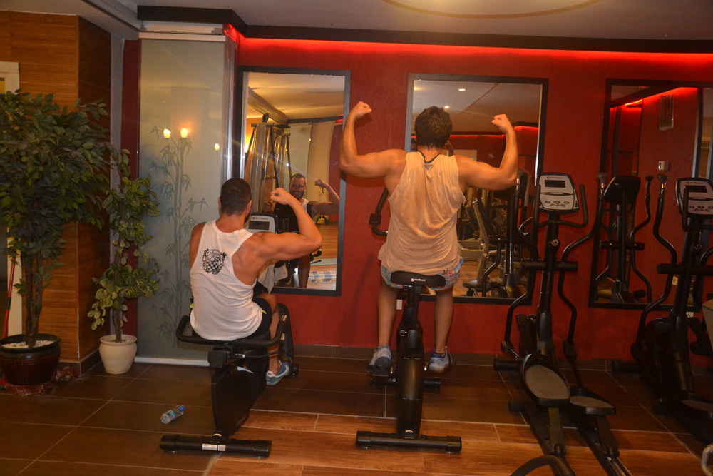 spa-fitness-03