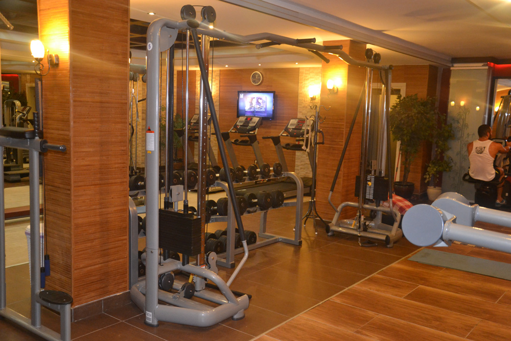 spa-fitness-04