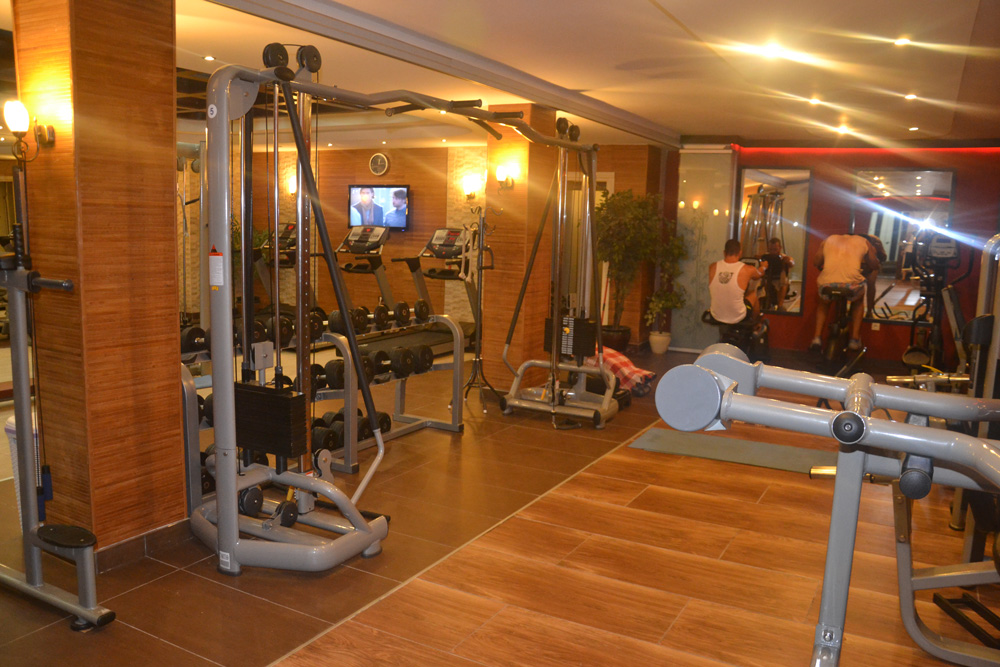 spa-fitness-05