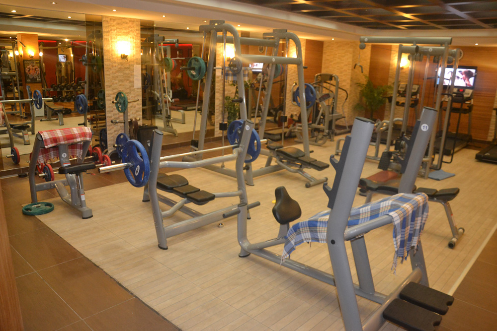 spa-fitness-06