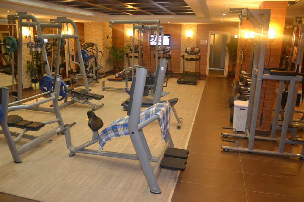 spa-fitness-07