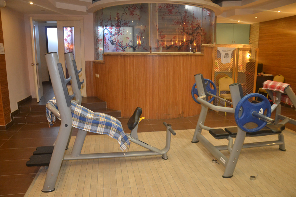spa-fitness-08