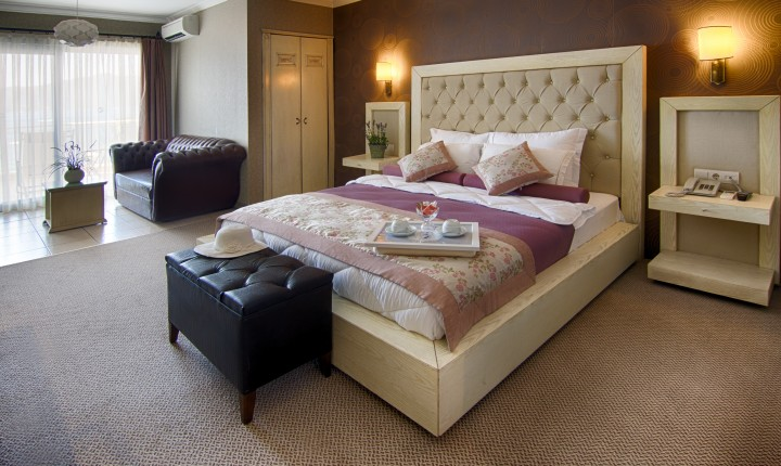 Marmaris-Romance-Beach-Hotel-Deluxe-Room-Turkey