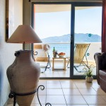 Marmaris-Romance-Beach-Hotel-Deluxe-Room-view-of-sea-Turkey