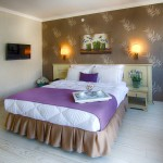 Marmaris-Romance-Beach-Hotel-Standard-Room-Turkey-1