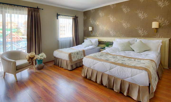 Marmaris-Romance-Beach-Hotel-Standard-Room-Turkiye